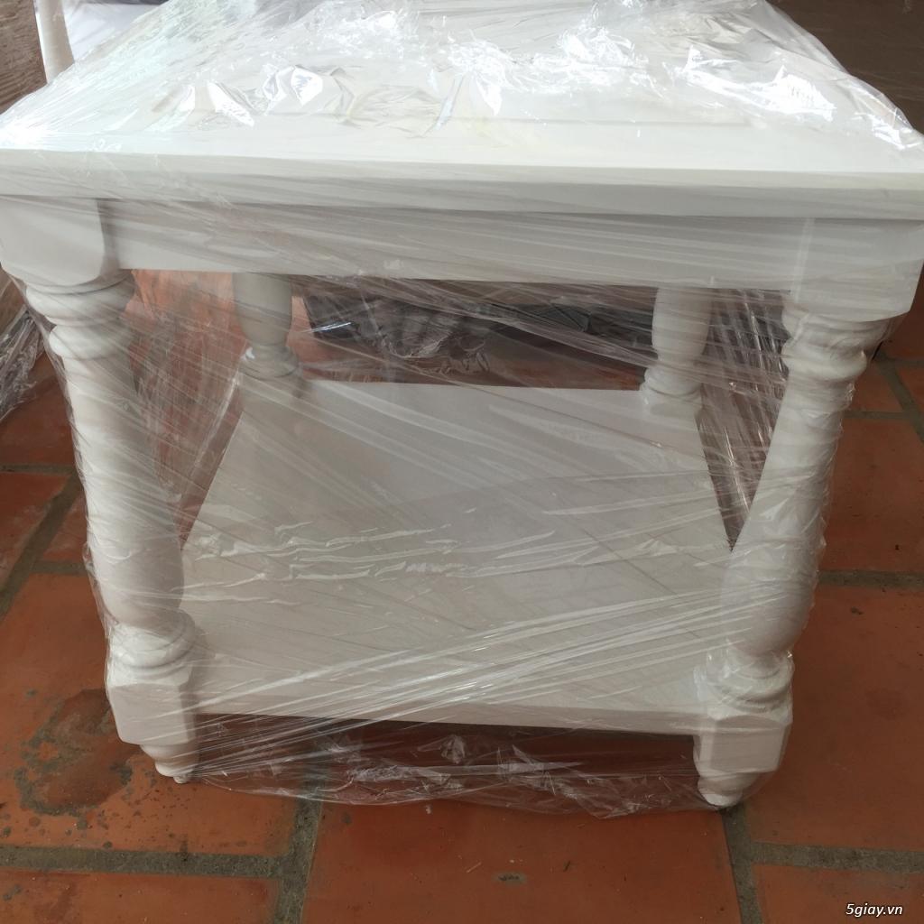ứng dụng màng chit - bọc ghế gỗ