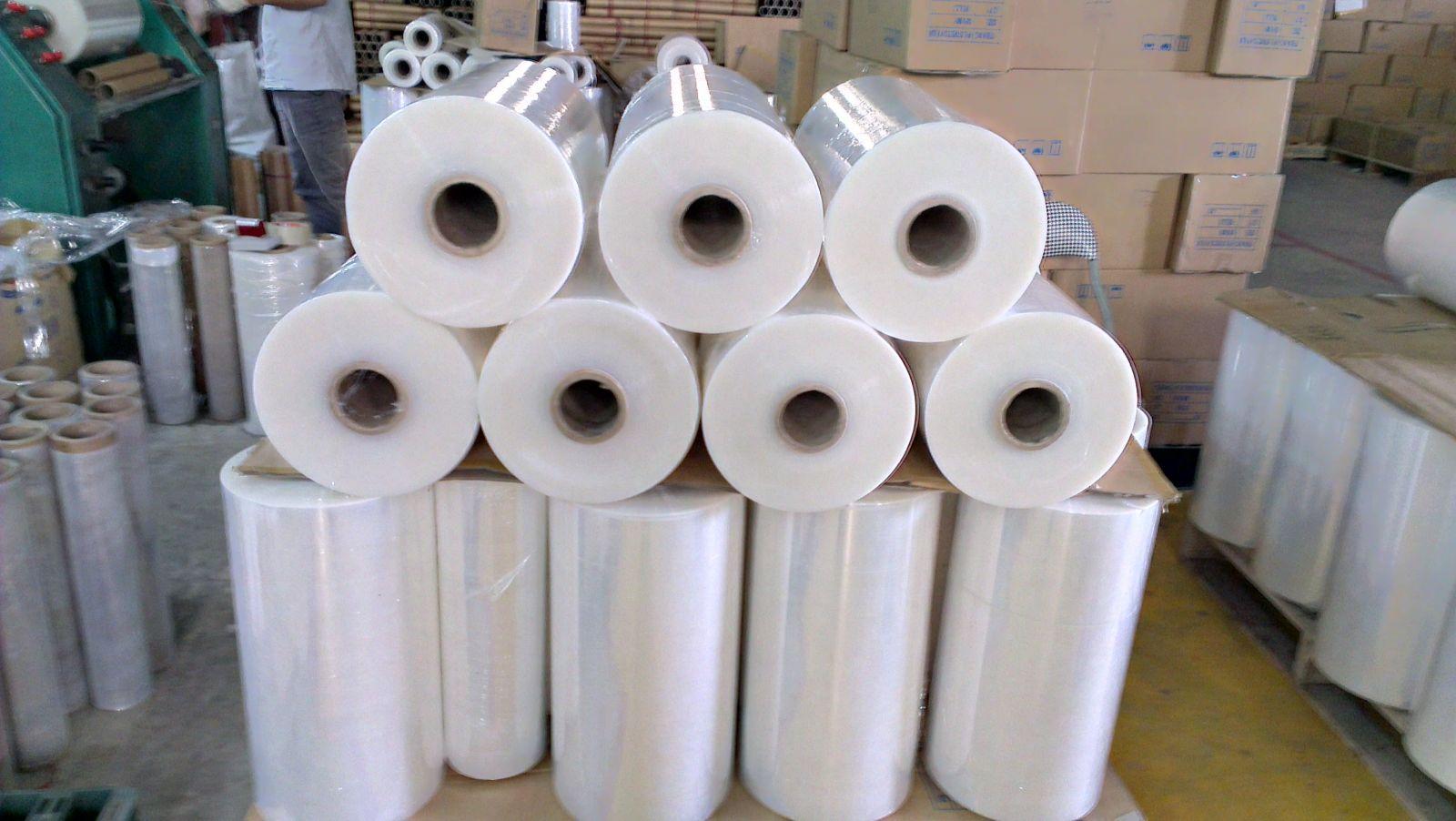 Sản phẩm cần bán: màng co pof giá tốt tại Bình Dương Mua-mang-pof-tai-binh-duong